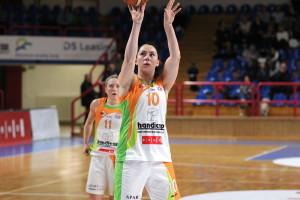 Kasparkova