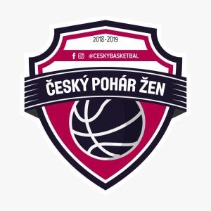 CP_vinova_ceskybasketbal